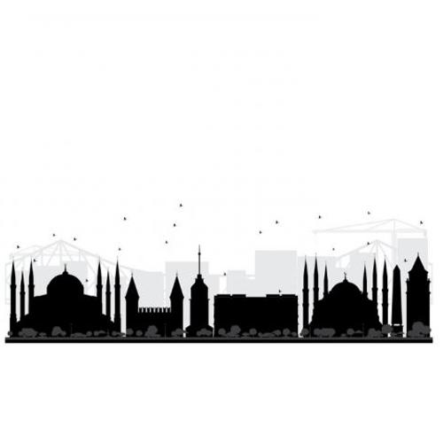 شهرهای کشور ترکیه