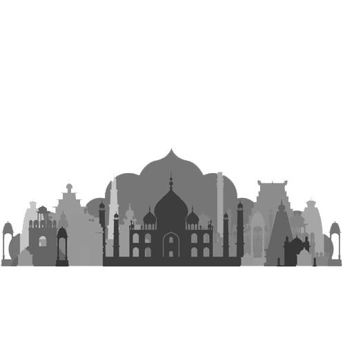 شهرهای کشور هند