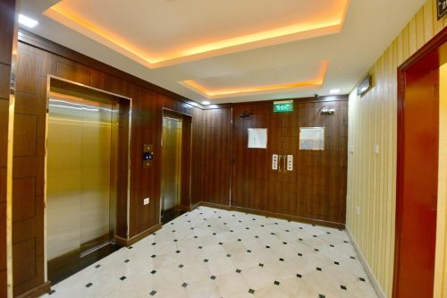 Hotel Al Bahjah Hotel