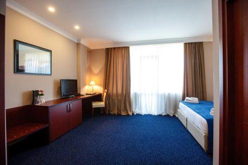 Cruise Hotel Tbilisi
