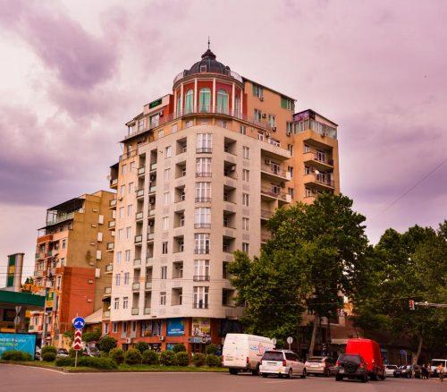 New Star Tbilisi