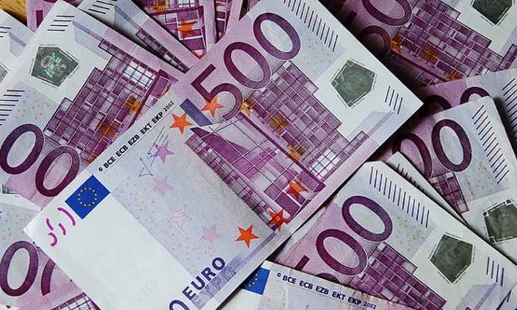 واحد پول فرانسه چیست؟ یورو