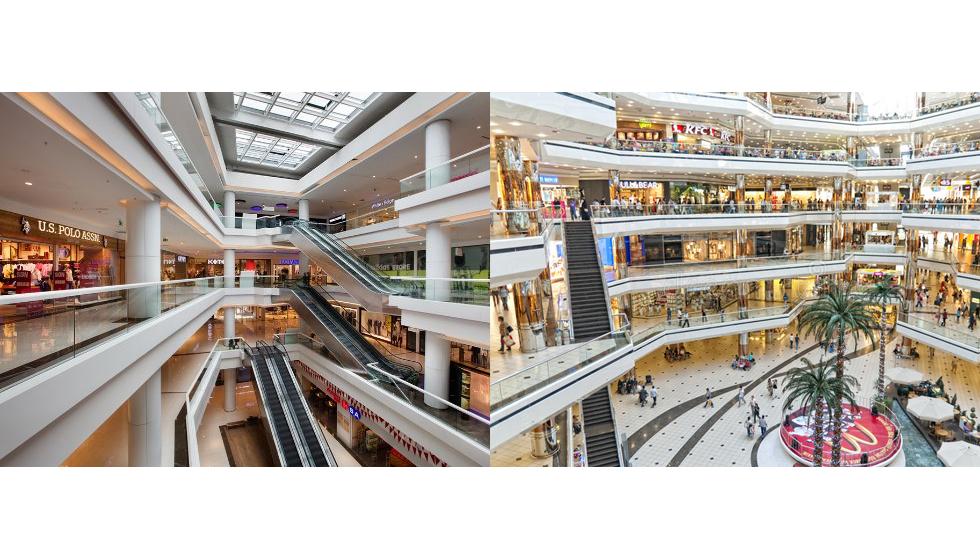 خرید در وان ترکیه | بهترین مراکز خرید و قیمتها