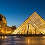 قیمت تور پاریس فرانسه سال 1400